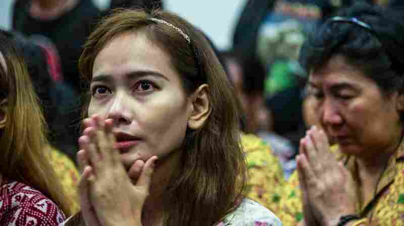 Family Suicide Attacks: Indonesia Must Deradicalize Mothers And Kids Too