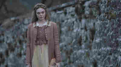 'Mary Shelley' Is Less Than The Sum Of Its Parts