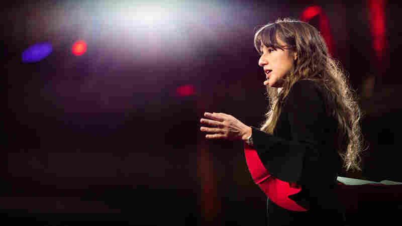 Zeynep Tufekci: How Is Our Attention Packaged And Sold As A Commodity?