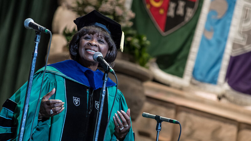 irma-thomas-graduation_wide-e2fcabfb7b20