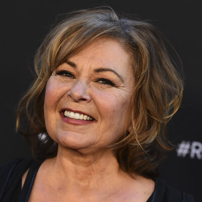 ABC Cancels 'Roseanne' After Racist Twitter Rant From Its Star