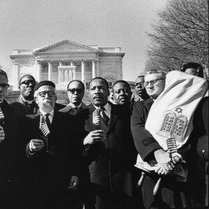 Exploser les mythes sur le «pouvoir noir, la politique juive»