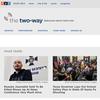 NPR Bids Adieu To 5 News Blogs