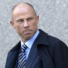 Who is Stormy Daniel's lawyer Michael Avenatti - and who is helping him?