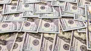 South Carolina Lottery Christmas Winners Won't Get Prizes