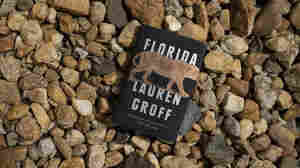 Southern Gothic 'Florida' Spins Tales Of Hurricanes, Humidity And Humanity