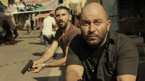 From Israel, A Hit TV Thriller Of War's Chaos — And Its Domestic Cost