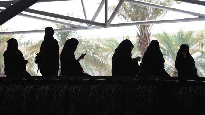 Muslim dating site npr fresh