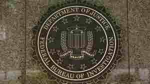 Off-Duty FBI Agent Discharges Gun On The Dance Floor, Injures Onlooker