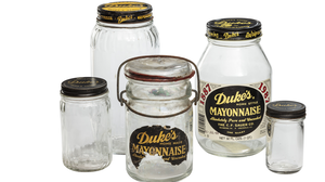 Worth The Whisk: How The Woman Behind Duke's Mayo Became A Tycoon