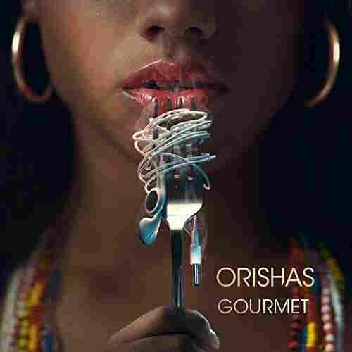 Orishas, Gourmet