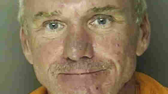 S.C. Man Pleads Guilty To Enslaving Mentally Disabled Man