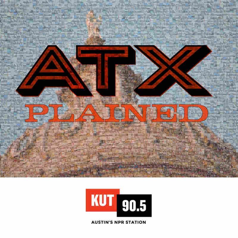 ATXplained