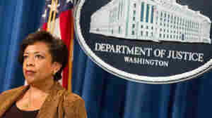 DOJ Report — Expected To Be Stinkbomb For Comey And Lynch — Now Set For Release
