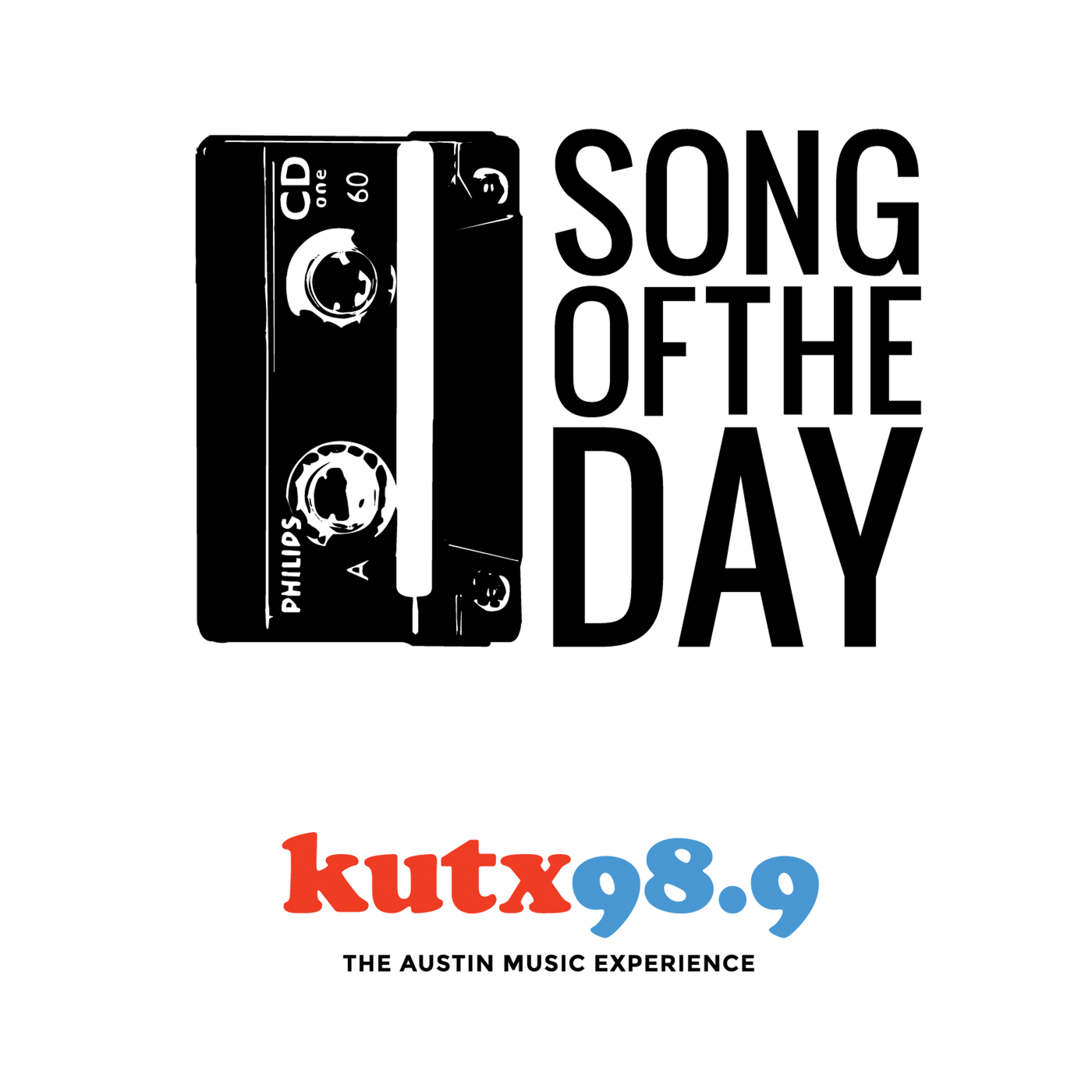 Song of the Day : NPR
