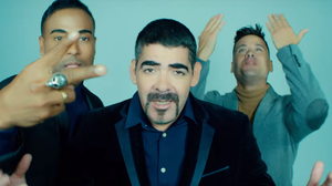 Veranuevo: 5 Latin Songs To Kick Off Your Summer