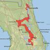 Episode 846: Ungerrymandering Florida