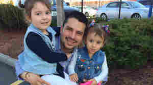 Judge Halts Deportation Of Detained New York Pizza Delivery Man