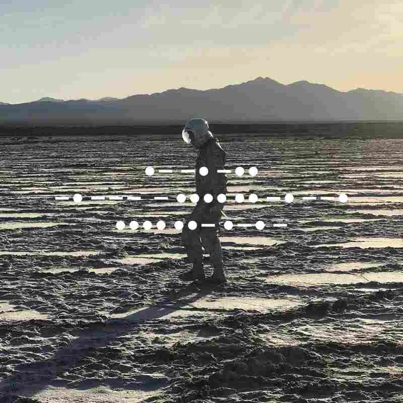 Spiritualized, And Nothing Hurt