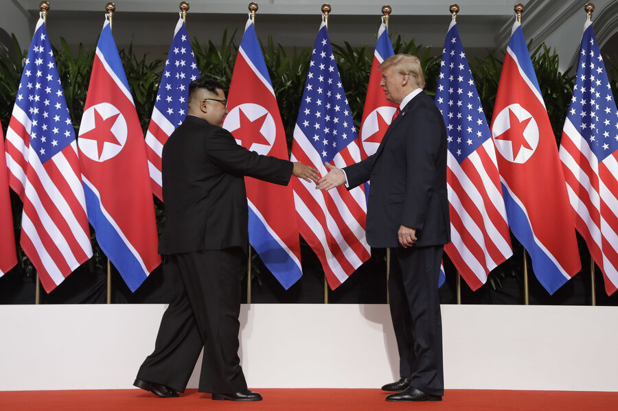 Image result for trump summit
