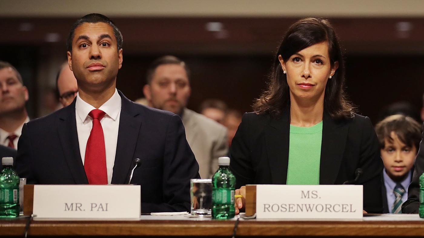 Net Neutrality Has Been Rolled Back — But It's Not Dead Yet