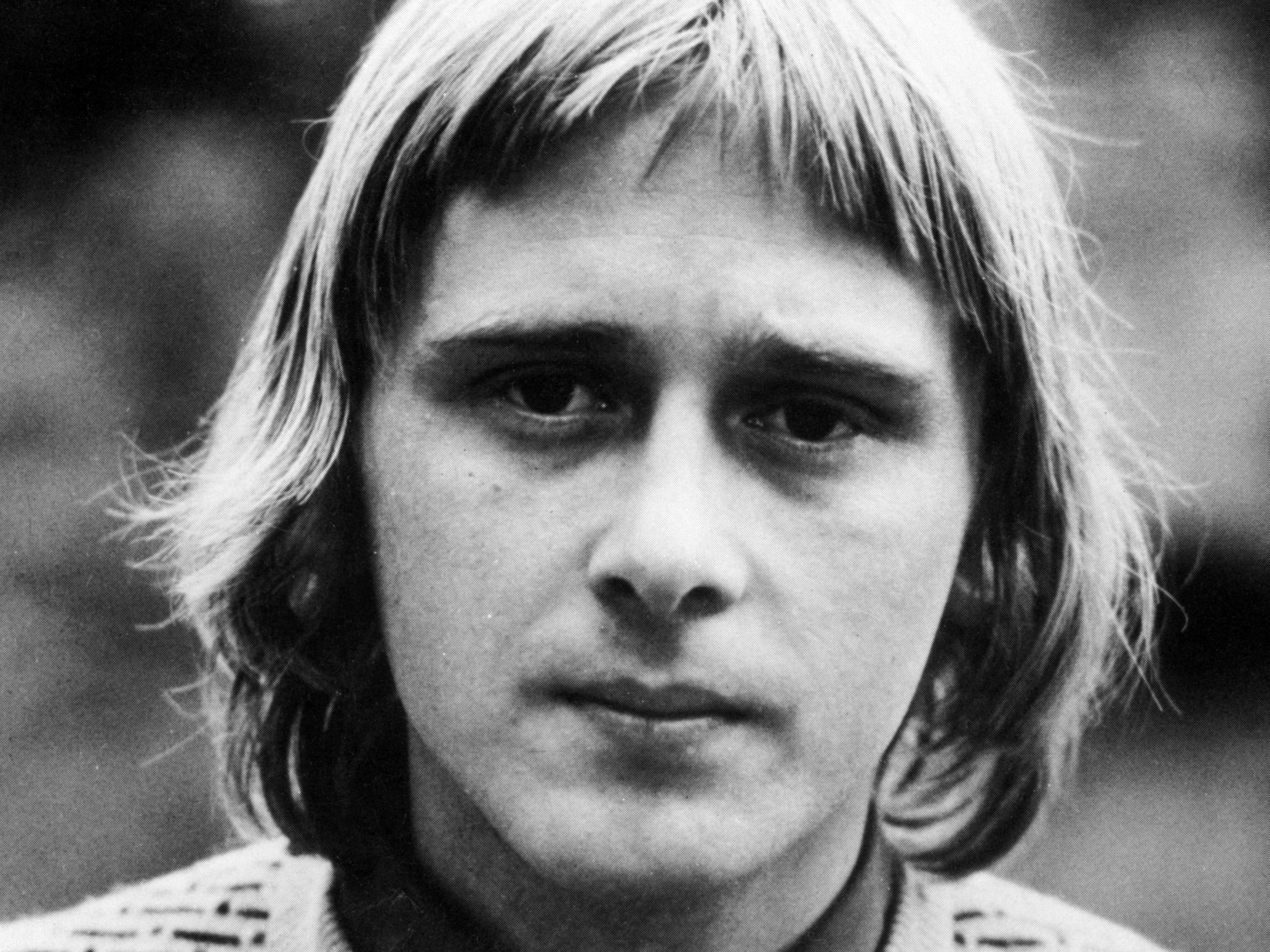 Fleetwood Mac's 'Forgotten Hero,' Guitarist Danny Kirwan, Has Died