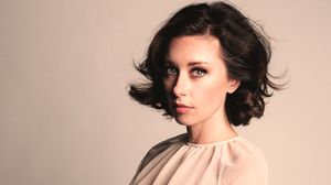 Lera Lynn 'Plays Well With Others,' Broadens Her Storytelling On Duets Record