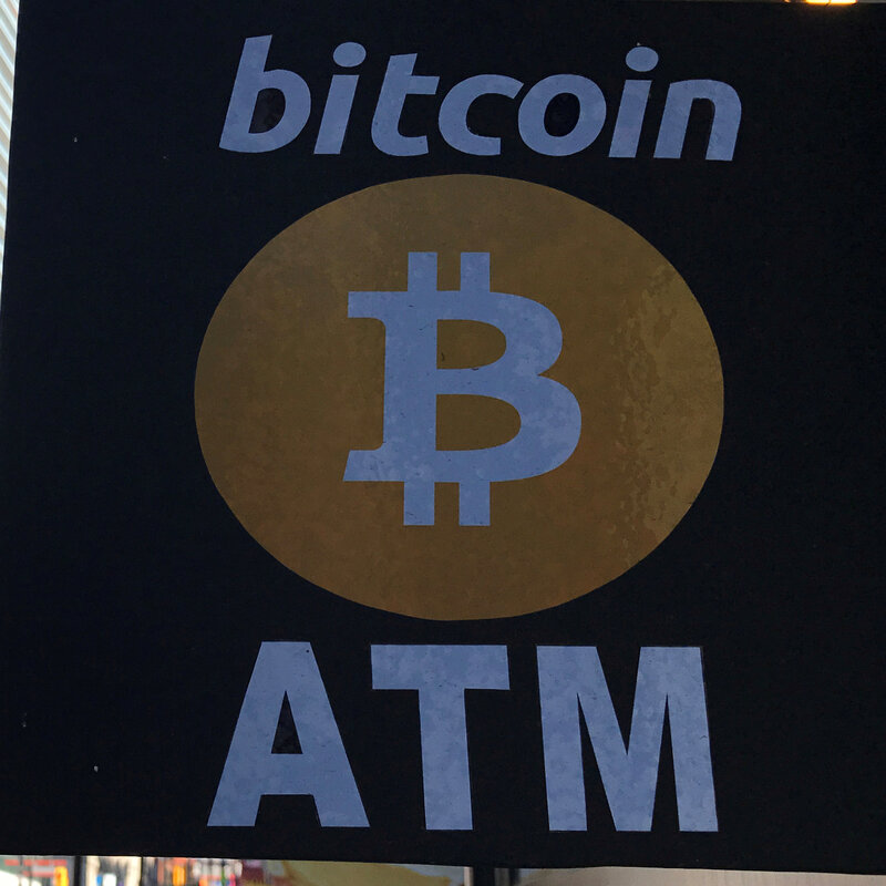 Hackers Steal $59 Million In Cryptocurrency From Japanese Exchange : NPR