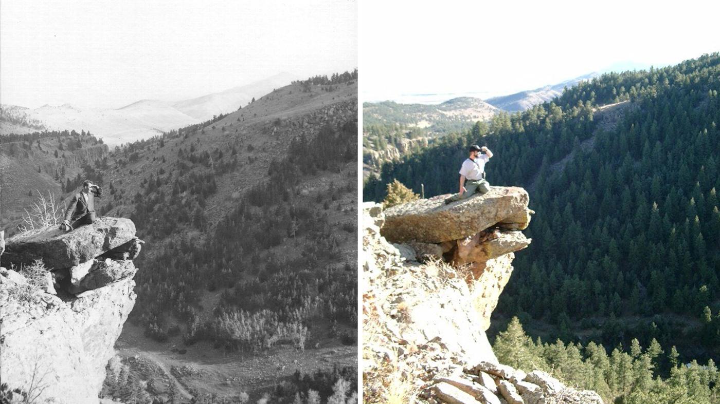 Boulder hood wide 0132338bcf0aecf06584576340aaffd06ea13893