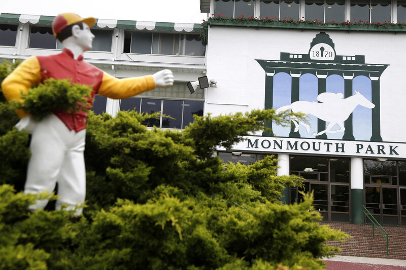 New jersey sports betting lawsuit against bank horse racing betting terms nzd