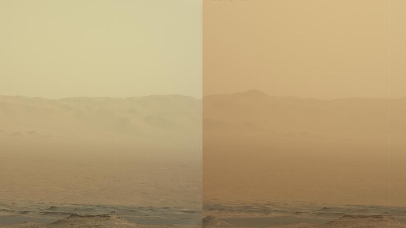 [Image: duststorm_wide-cab3a151020631880d653f8b6...00-c85.png]