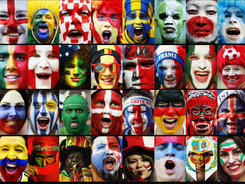 This Year s World Cup Songs fef89034c