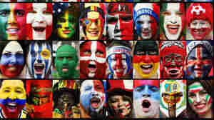 The World Cup: Intrigue, Statecraft And Sports