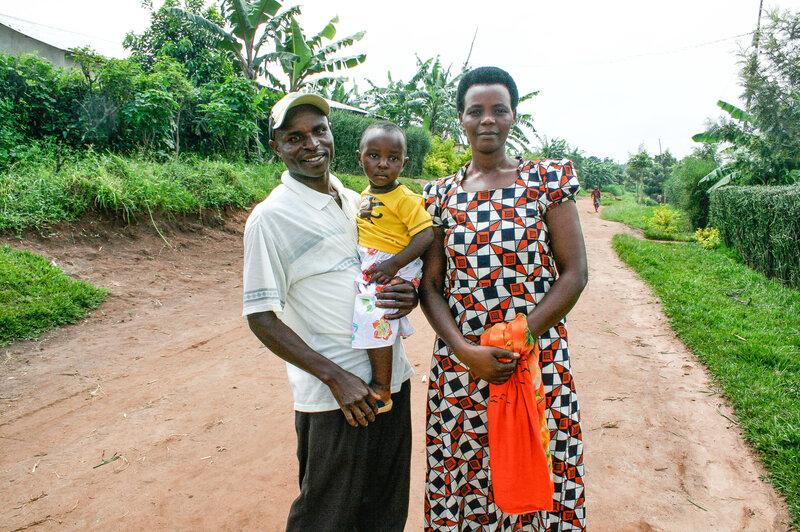 e57ebea88f2 Men In Rwanda Teach Other Men To Be Better Husbands And Fathers ...