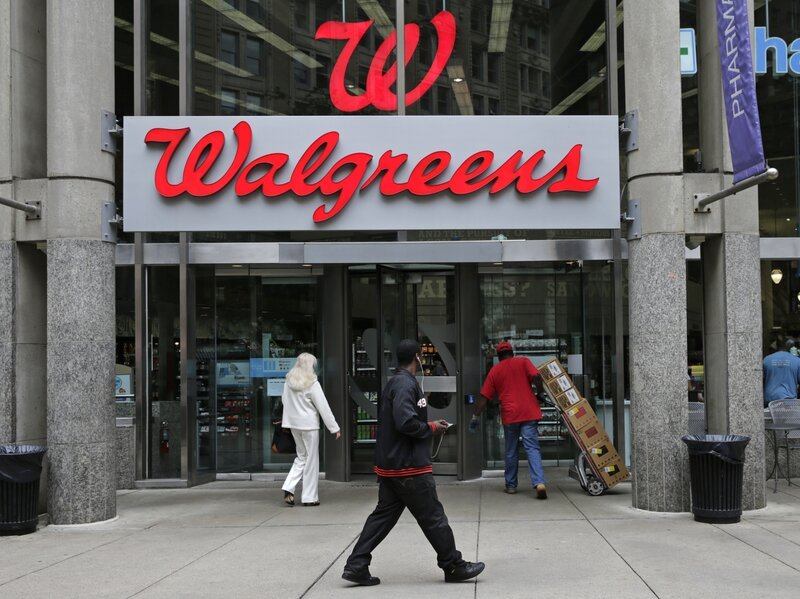 f4121befae Kentucky Sues Walgreens For  Dual Role  In The State s Opioid Crisis ...