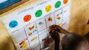 Ghana's Parent Trap