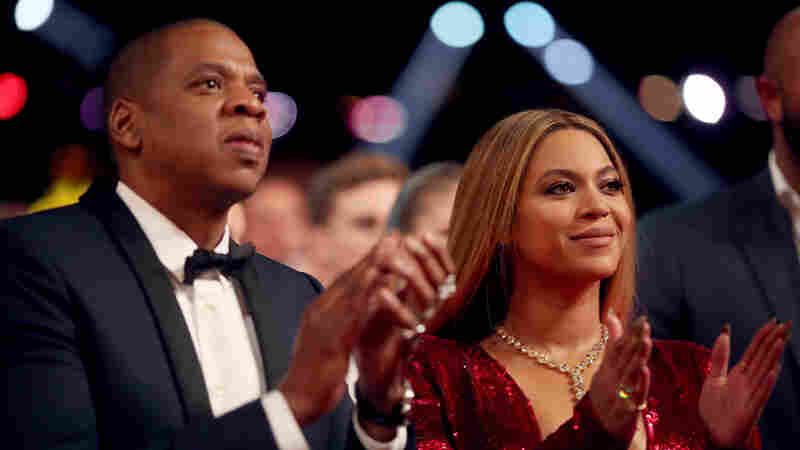 Jay-Z and Beyoncé's 'Everything Is Love' Shakes Up Summer Music
