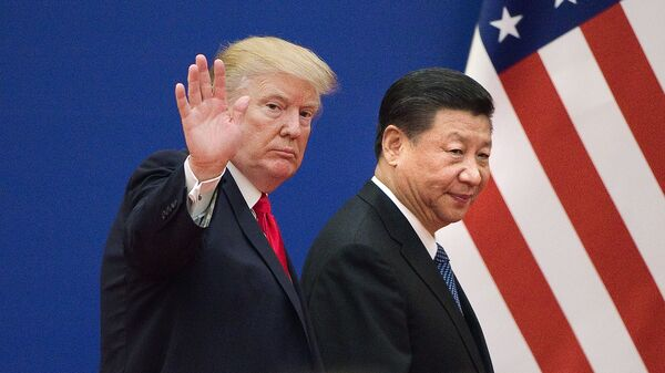 President Trump threatened to impose a new round of tariffs on China. Critics say the fallout is likely to cost tens of thousands of American jobs.