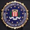 Agent Who Sent Anti-Trump Text Messages Escorted From FBI Building