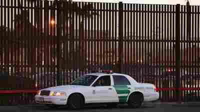 The Last 'Zero Tolerance' Border Policy Didn't Work