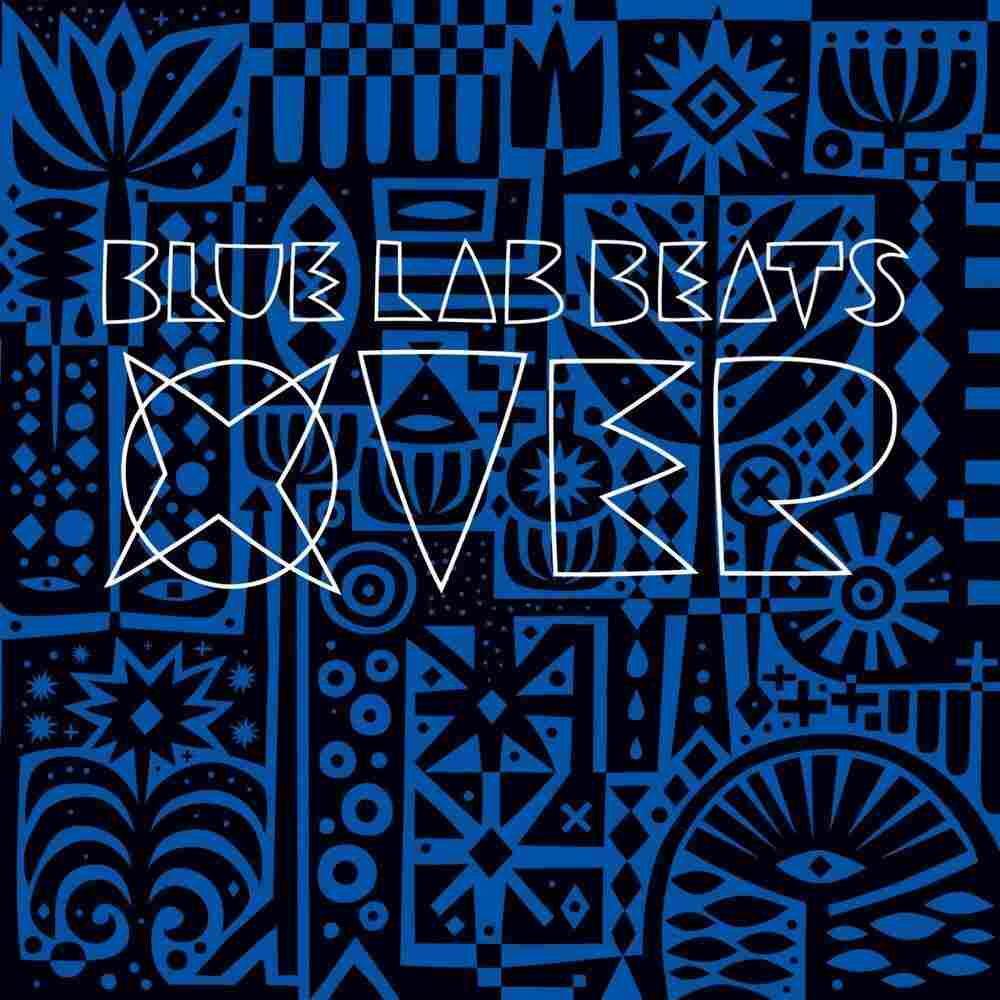 Blue Lab Beats, Xover