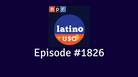 Episode #1826