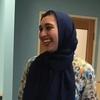 Muslim Sex Educators Forge Their Own #MeToo Movement
