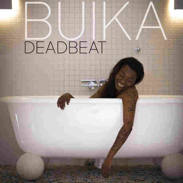 "Buika, ""Deadbeat"""