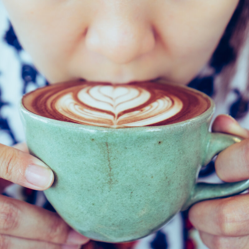 Coffee Does Not Merit Cancer Warning Label Ordered In