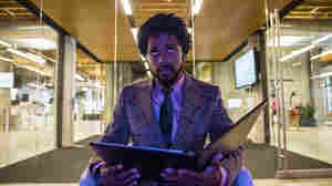 'Sorry To Bother You': Ambitious Telemarketing Satire Can't Close The Sale