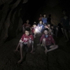 After Euphoria, A Daunting Task: How To Rescue Thai Boys From Complex Cave System?