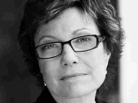 Deborah Amos