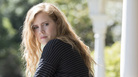 Amy Adams plays Camille Preaker in the HBO adaptation of Gillian Flynn's mystery novel <em>Sharp Objects. </em>