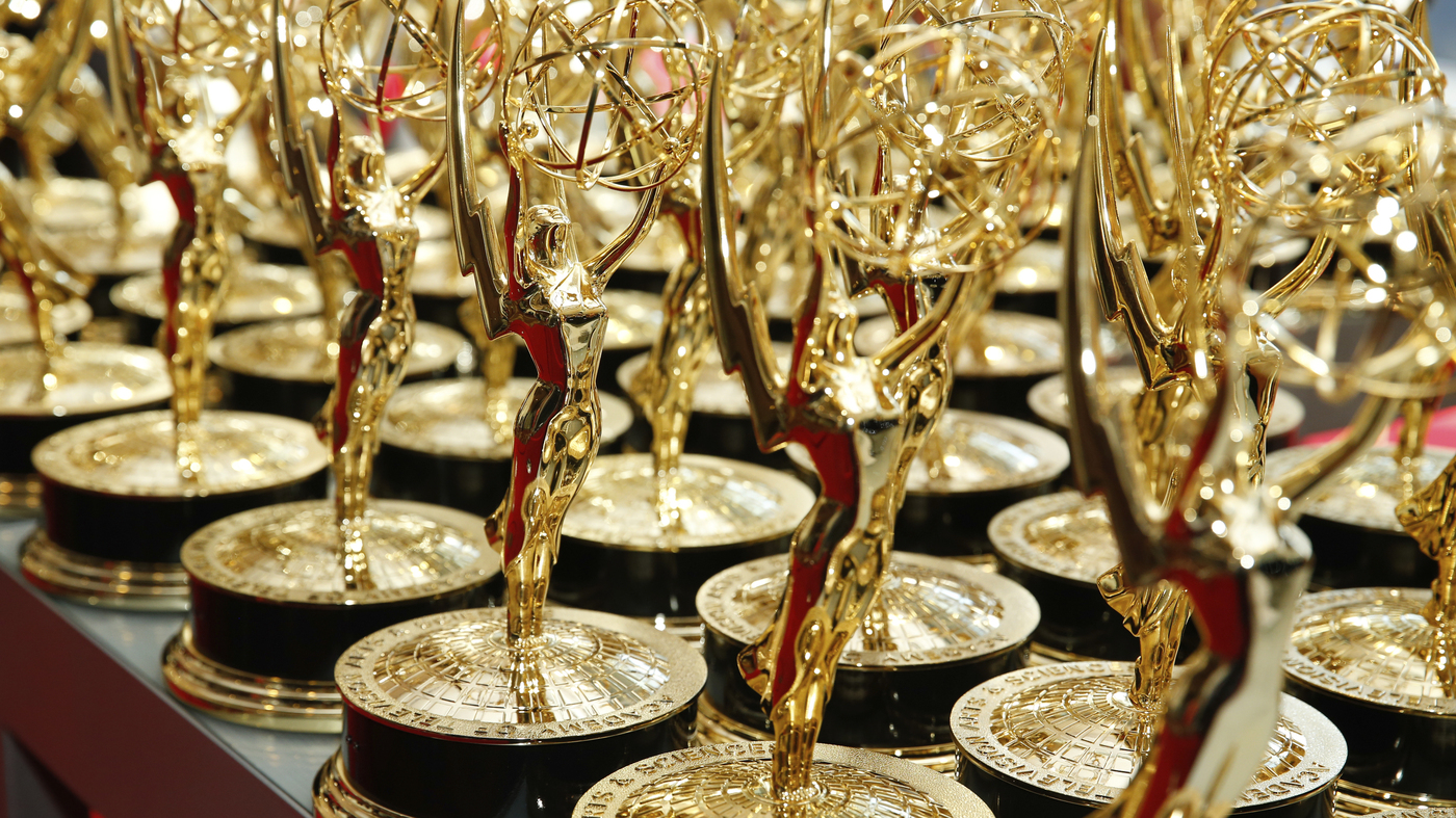 Emmy Nominations 2018: List Of Nominees In Major Categories